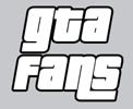 GTA 7 Fans Logo